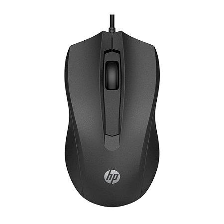 Mouse 100 4QM14AA - HP