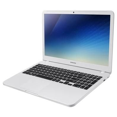 NOTEBOOK SAMSUNG ESSENTIALS E30