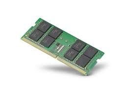 MEMORIA 4GB DDR4 2400MHZ 1.2V KINGSTON PROPRIETARIA - NOTEBO