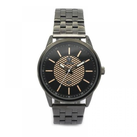 Relógio Masculino Tuguir Analógico 5052 - Preto