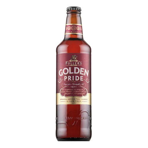Fullers Golden Pride 500ml