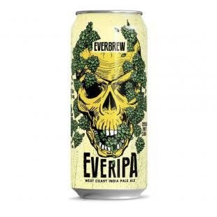 Everbrew Everipa 473ml