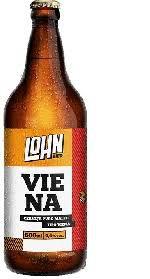 Lohn Viena 600ml