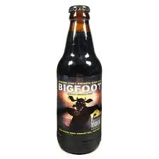 Seasons Bigfoot 310ml