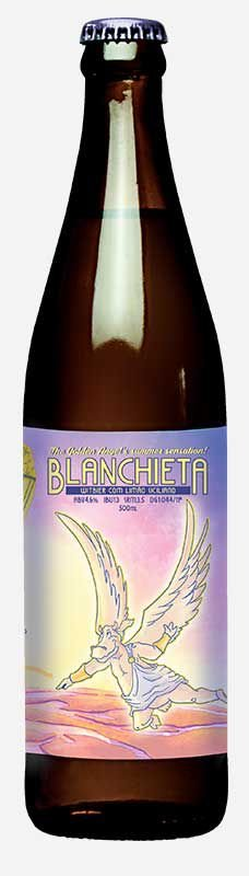 Seasons Blanchieta 500ml