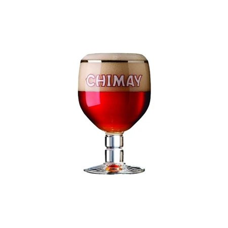 Taça Chimay 250ml
