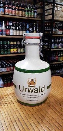 Growler Porcelana Urwald 1,9 Litros