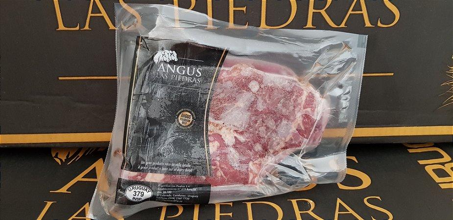 Acém Angus Las Piedras Uruguai