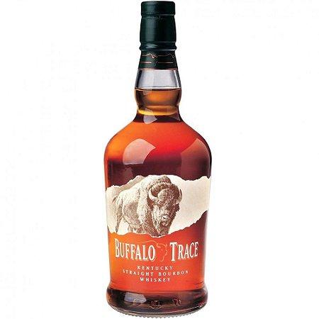 Whisky Buffalo Trace Bourbon 750ml