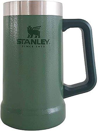 Caneca Stanley Verde 709ml