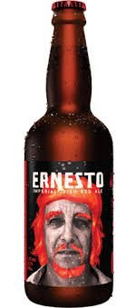 Zapata Ernesto 500ml