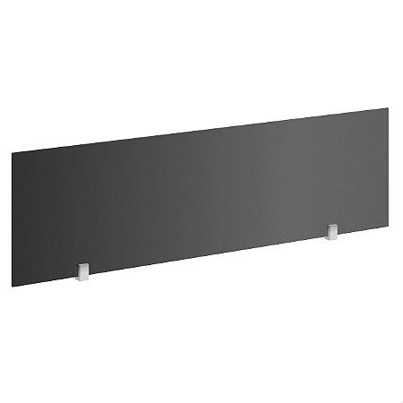 Painel Divisor Bancada - Y30