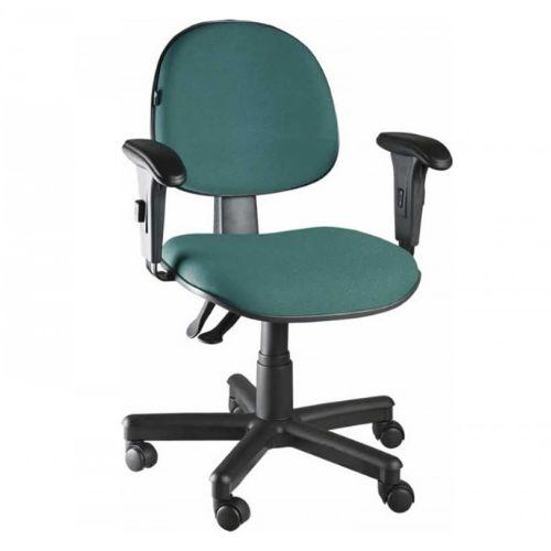 Cadeira Executiva BackSystem - Draco