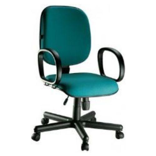 Cadeira Diretor Relax - Draco