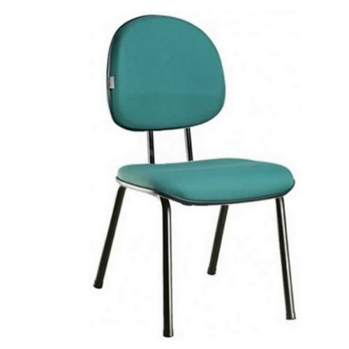 Cadeira Executiva 4 Pés - Draco