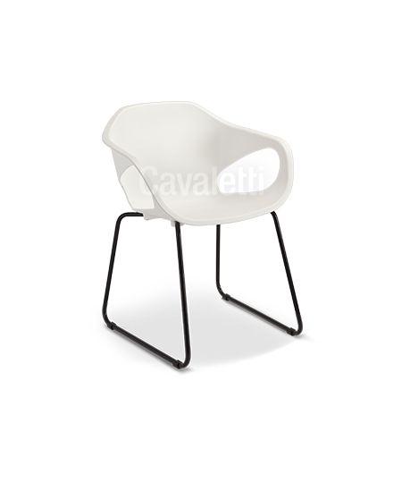Cavaletti Stay - Cadeira Aproximação 33107 A