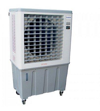 Climatizador Exporative Air Cooler