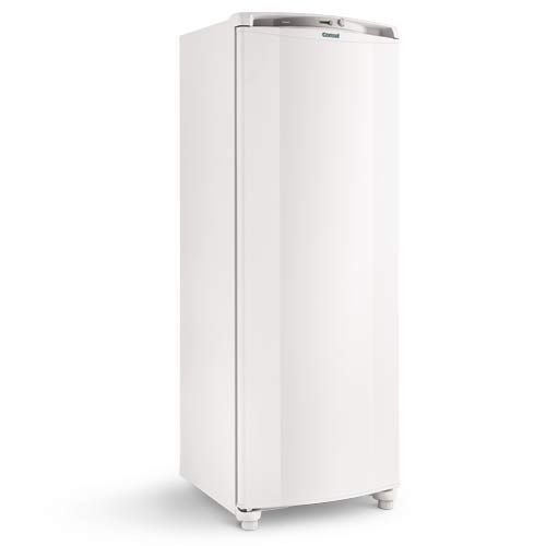 Freezer Vertical Consul Facilite 246 Litros Branco - CVU30EB