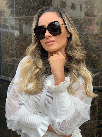 Óculos de Sol Mix