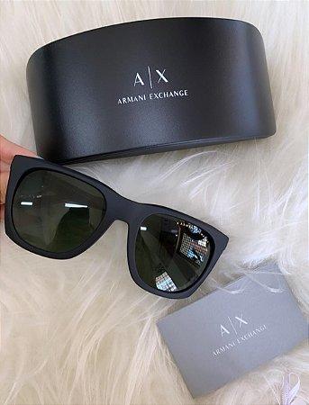 Óculos de Sol Armani Masculino
