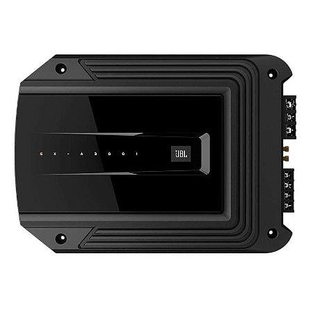 Amplificador JBL GXA-3001 415w mono 400.1