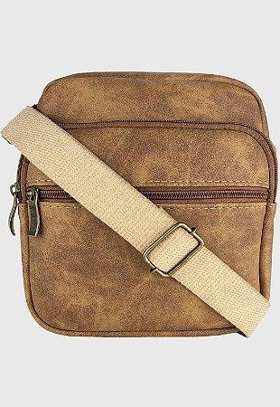 Shoulder Bag Caramelo A005