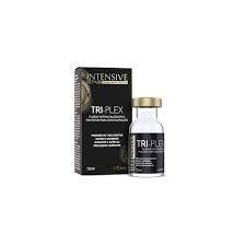 Oil Triskle Intensive Repair Triplex 12ml