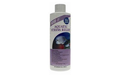 Aquatic Stress Relief