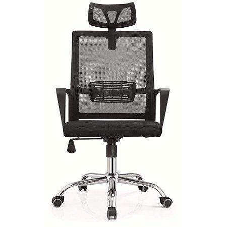 Cadeira Office San Diego