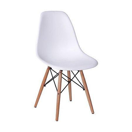 Cadeira Mara Branca