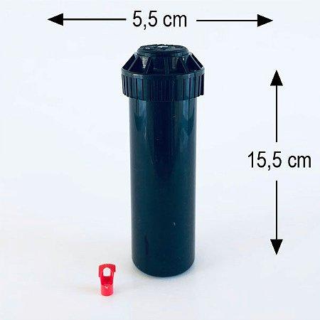 Rotor Mini Pro