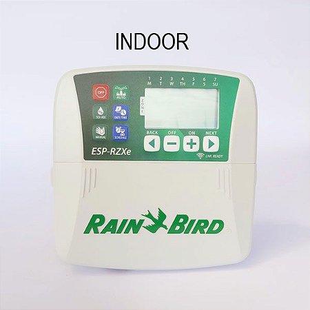 Controlador Rain Bird