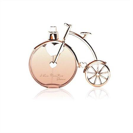 I Love Glamour Mont'Anne Eau de Parfum