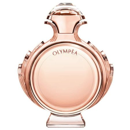 Olympêa Eau de Parfum