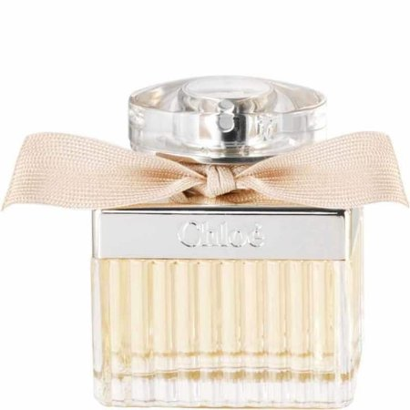 Chloé Eau de Parfum