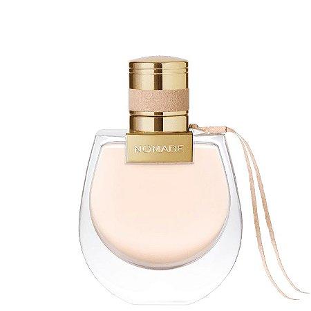 Nomade Chloé Eau de Parfum