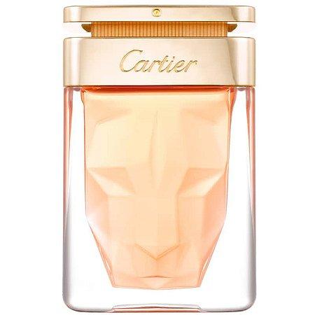 La Panthère Cartier Eau de Parfum