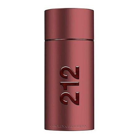 212 Sexy Men Carolina Herrera Eau de Toilette