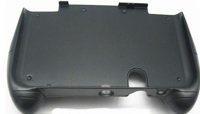 Grip para Nintendo 3DS XL - Importado