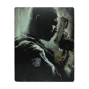 Jogo PS3 Call of Duty Black Ops 2 Edição Steelcase - Activision
