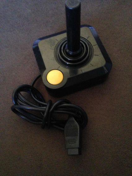 Controle Atari - CCE