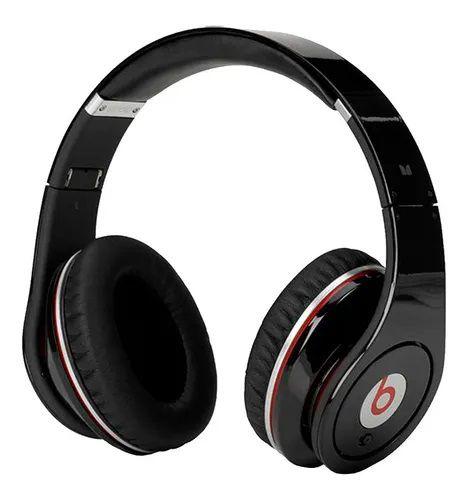 Headset Fone De Ouvido Beats Studio By Dr. Dre - Beats
