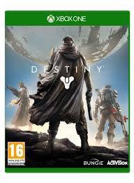 Jogo Xbox One Destiny - Activision