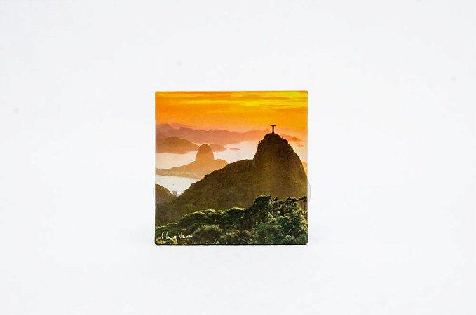 Imã e porta copos | Fotografia Rio de Janeiro