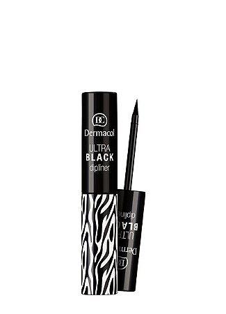 Ultra Black Liquid Dipliner