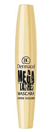 Mega Lashes Mascara - Super Volume