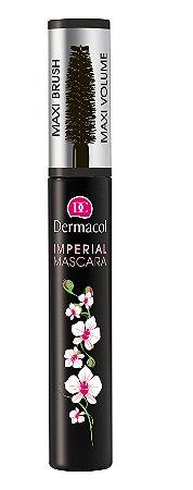 Imperial Mascara