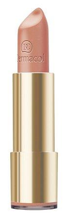 Pretty Matte Lipstick No. 1
