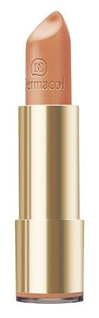 Dermacol Pretty Matte Lipstick No. 2