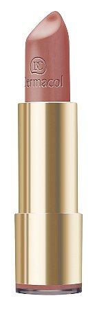 Pretty Matte Lipstick No. 4